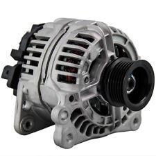 For VW Transporter Golf Polo Alternator 6 Ribs 90A 56mm Generator 038903018BX