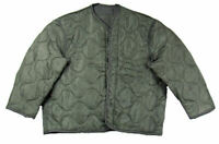 US MILITARY M65 FIELD JACKET LINER
