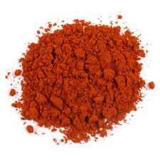 500g | Smoked  Paprika Ground Powder Spanish Pimenton Premium Blend Free UK P&P