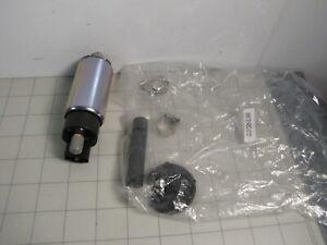 Napa B-0169-E Electric In-Tank Fuel Pump for Acura Chevrolet Dodge Nissan -NEW-