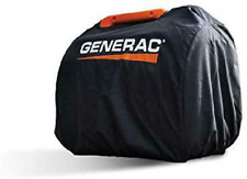 Generac 6875 Storage Cover for iQ2000 Portable Inverter Generator