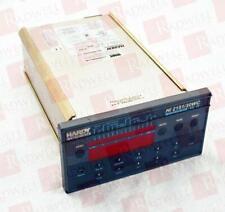 Hardy Process Solutions Hi-2151-30Wc-Pm / Hi215130Wcpm (New No Box)