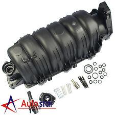 New Upper Engine Intake Manifold 12537425 For Pontiac Buick LeSabre Chevy Impala