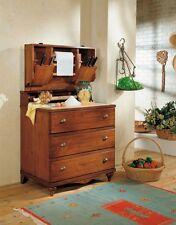 mobili arte povera cucine in vendita | eBay