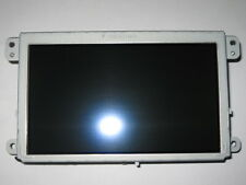 Audi A4 Á5 A6 4F Q7 Navi MMi 2G Navigation Bildschirm Display 4F0919603B 603 B