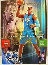Panini NBA Adrenalyn XL - Dwight Howard - Extra Sig
