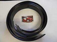 KIT PLASTICHE PER REVISIONE BALESTRA ANTERIORE FIAT 500 D F L R & 126 MS030