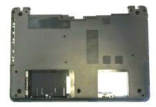 Sony Vaio SVF152A29M  SVF153 SVF152C29U SVF152C29L SVF152C29M Back Bottom Base