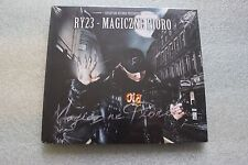 Ry23 - Magiczne Pióro CD NEW SEALED