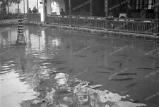 Nanking-Nanjing-Jiangsu-eastern China-1937-shanghai-nantong-changzhou etc-37