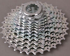 2018 Campagnolo Centaur 11 speed cassette 11-32 with lockring NEW IN BOX
