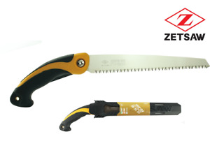 Cutting saw FC-240,Japanese saw,tree pruning,for fruit tree cutting New design
