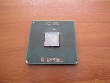 CPU original lf80537/t5250 Intel 1.5/2m/667 de medion MD 96420