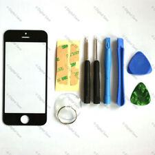 Pièces iPhone 5 pour téléphone mobile