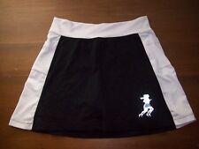 EUC Runningskirts.com Women Athletic Skirt Skort Tennis Golf Walking Running 1