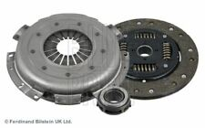 ADL ADU173004 CLUTCH KIT