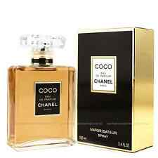 chanel coco edp-for her women - 5ml parfum travel spray zerstäuber