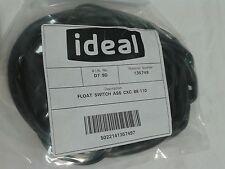 Ideal calderas Interruptor De Flotador 135749