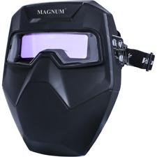 Lunettes de soudage de protection Automatique Masque de soudeur