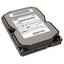 8,4 GB IDE Samsun SV0844D 5400RPM /S8,4-0232