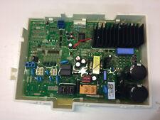 EBR79950228 LG Washer Main Control Board