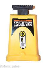 Oregon Power Sharp sharpener without grindstone - 556741 fits powersharp system