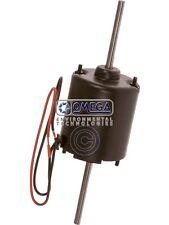 New Blower Motor 26-13056 Omega Environmental