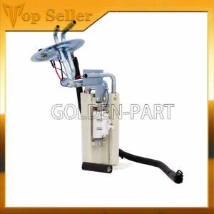 For Ford F Super Duty F-150 F-250 F-350 92-98 19 Gal. Fuel Pump Module Assembly