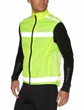 Active Activewear Vests for Men