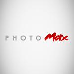 photomax uk