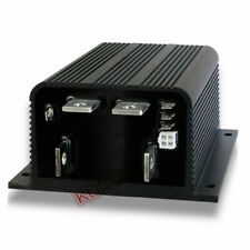 1204-027 Replace Curtis Pmc 24V / 36V 275amp Dc Controller For Ezgo Golf Cart