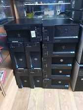Dell Precision T1650 Workstation Core i5-3550 3.3GHz 8GB Ram 1TB HDD Win 10 PC