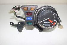 1982 Honda CB900C Custom GAUGE METER  TACH TACHOMETER