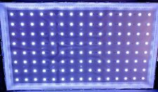 LG OEM 65UH5500-UA LED BACKLIGHT STRIPS (24) 5835-W65002-LR40/5835-W65002-OP40