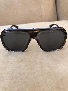 Dita Endurance 79 Sunglasses