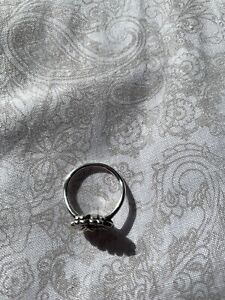 Trollbeads Daisy Ring