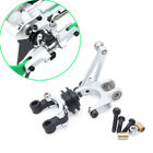 ALZRC 450 double push tail rotor control arm set D45F27A for Align trex 450