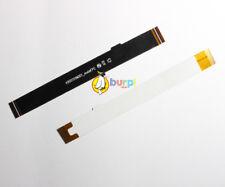 CAVO FLAT FLEX LCD HUAWEI Y6 PRO CABLE DISPLAY SCHERMO SCHEDA MADRE RICAMBIO