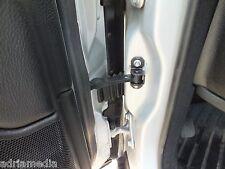 Original Mercedes Türhalter Tür halter C Klasse Sportcoupe W203 A2037200316 NEU