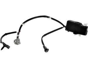 Dorman 609-039 Transmission Shift Actuator for 04-14 Ford F-150 Lincoln Mark LT