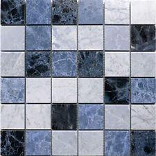 @ 6 SHEETS tile ART FLOORING 1/12 SCALE ,VINYL PAPER SELF ADHESIVE CODE 289j2jk
