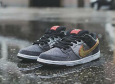 Never Worn Once Nike SB Dunk Low Premium QS Beijing Size 9