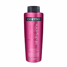 Osmo Blinding Shine Shampoo 350ml