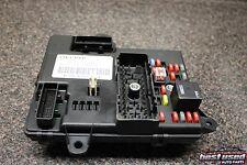 2006 PONTIAC G6 AUTO V6 BODY CONTROL MODULE COMPUTER UNIT 15940467 OEM 06