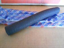 Tubo aspirazione filtro aria Fiat Uno Fire 1.0, Panda Fire 750.  [436.20]