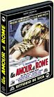 UN AMOUR A ROME DVD RENE CHATEAU VIDEO