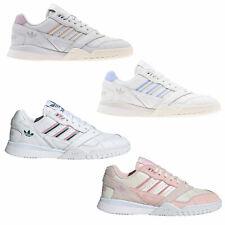 Adidas Original A. R. Ar Baskets Chaussures de Femme Retro-Sneaker Tennis