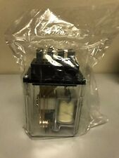 CII TECHNOLOGIES MIDTEX 136-62T3A1 1/4 HP 30 AMP 20 A AT 28 VDC