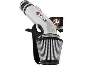 AFE Filters TR-1021P-D Takeda Stage-2 Pro DRY S Air Intake System