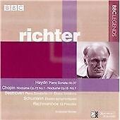 Classical Album BBC Music CDs